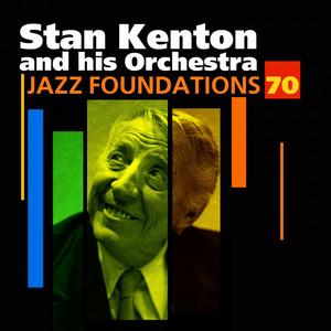 Jazz Foundations, Vol. 70 album