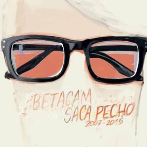 Saca Pecho (2007-2015)
