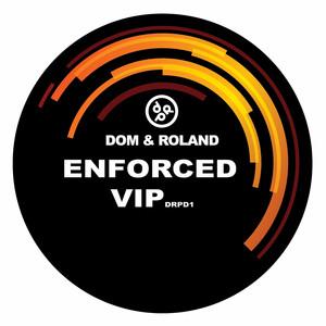 Enforced (VIP)