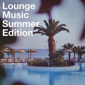 Lounge Music Summer Edtion album