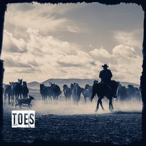 Toes album