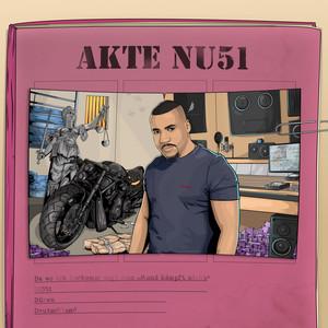 Akte Nu51 album