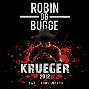 Krueger 2012 (feat. Andy North)