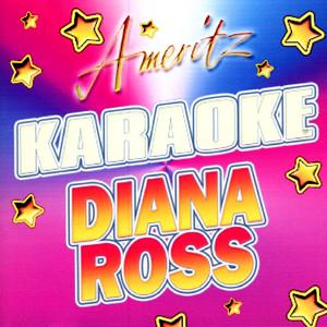 Karaoke - Diana Ross album