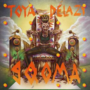 Gqoma