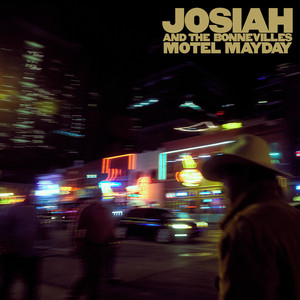 Motel Mayday (Commentary)