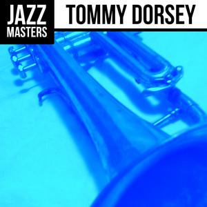 Jazz Masters: Tommy Dorsey album