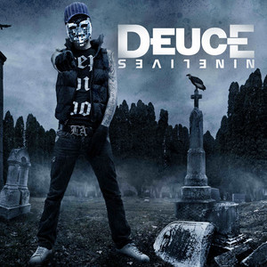 Deuce – The One (Studio Acapella)