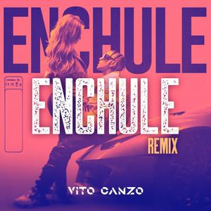 Enchule (Remix)