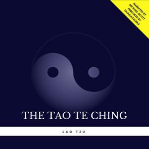 The Tao Te Ching Audiobook