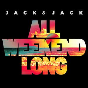 All Weekend Long