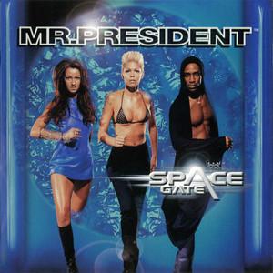 Space Gate album