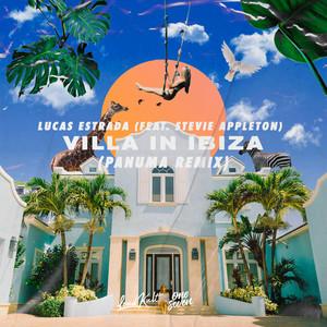 Villa In Ibiza (feat. Stevie Appleton) [Panuma Remix]