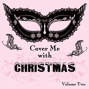Cover Me With Christmas, Vol.2 album