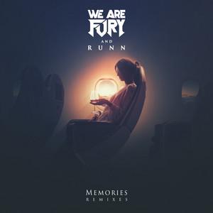 Memories (Remixes)
