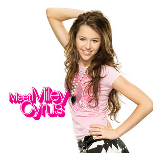 Miley Cyrus – G.N.O. (Girls Night Out) (Acapella)