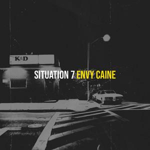 Situation 7
