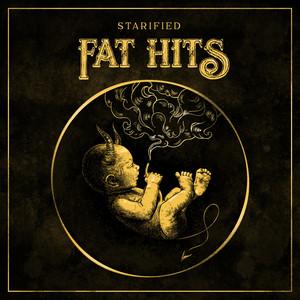 Fat Hits