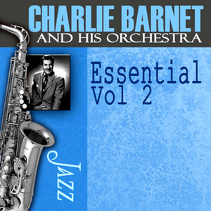 Essential, Vol. 2 album