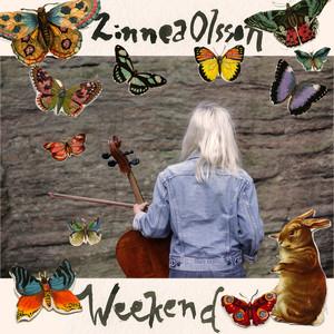 Weekend by Linnea Olsson