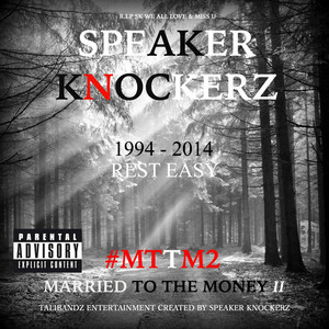 Pull up (feat. Swag Hollywood & Dluhvify) by Speaker Knockerz, SwagHollywood, Dluhvify