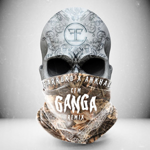 CFM Ganga (Remix)