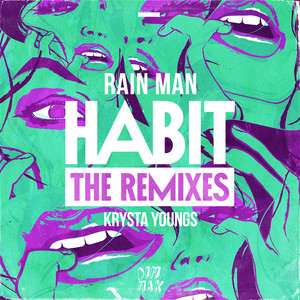 Habit (The Remixes)