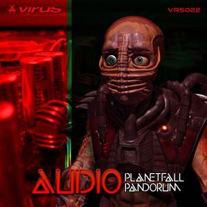 Planet Fall / Pandorum