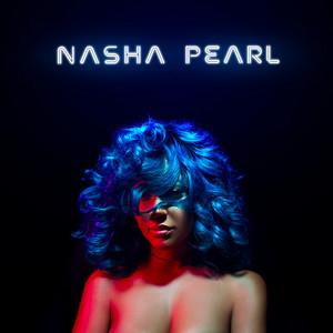 Nasha Pearl