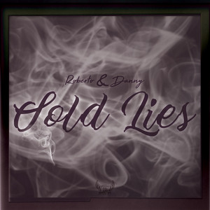 Sold Lies album