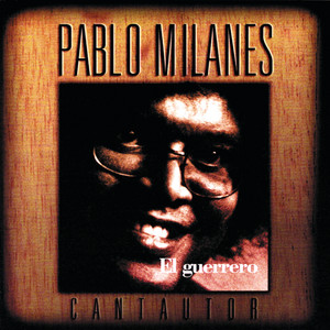 El Guerrero album