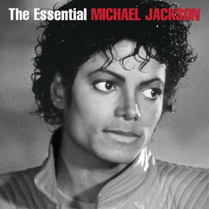 Michael Jackson – Black Or White (Studio Acapella)