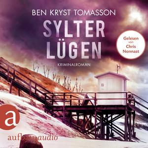 Sylter Lügen - Kari Blom ermittelt undercover, Band 4 (Ungekürzt) Hörbuch kostenlos