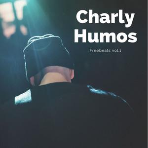 Freebeats, Vol. 1