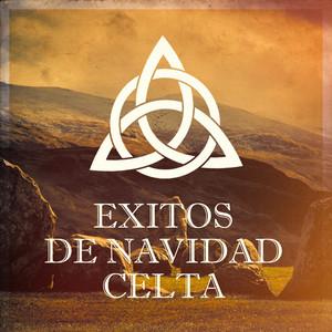 Exitos de Navidad Célta album