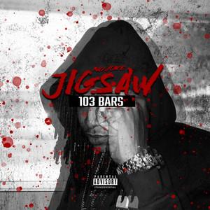 103 Bars