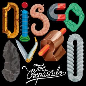 Disco Duro album