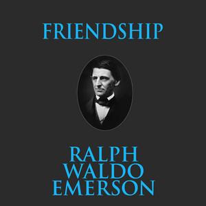 Friendship (Unabridged)