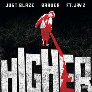 Higher (Extended)