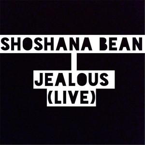 Jealous (Live)
