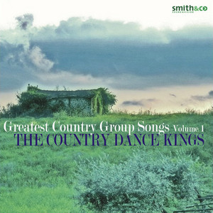 The Greatest Country Group Songs, Vol. 1 album