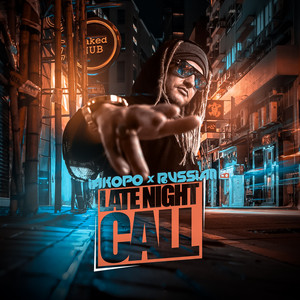 Late Night Call