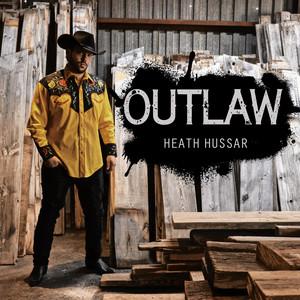 Heath Hussar