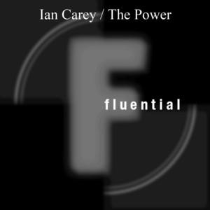 Ian Carey – The Power (Acapella)