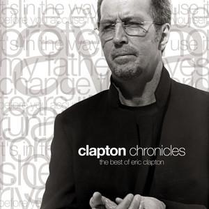 Eric Clapton – change the world (Acapella)