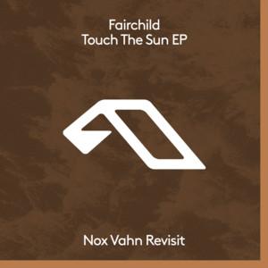 Open Your Eyes by Fairchild, Nox Vahn