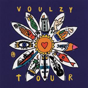 Rockollection - Live Zénith 1993