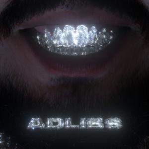 Adlibs