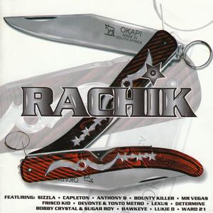 Rachik