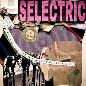 Select Hits album